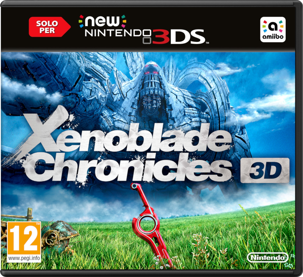Xenoblade Chronicles 3D Cover IT.png