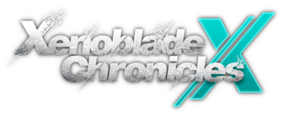 Xenoblade Chronicles X Logo EU White Shadow.png