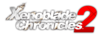 Xenoblade Chronicles 2 Logo EU.png