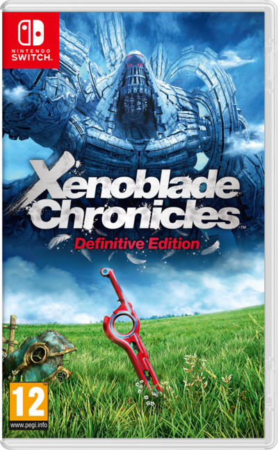 Xenoblade-Chronicles-DF-Cover-EU.png