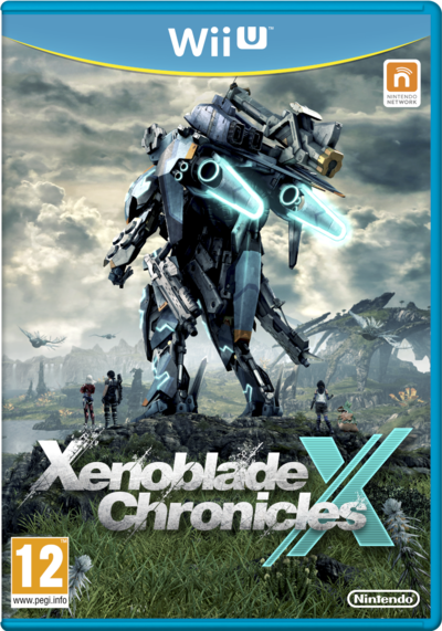 Xenoblade Chronicles X Cover EU.png